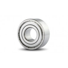 Cuscinetto 3203 A-2ZTN9/MT33 SKF 17x40x17,5 Weight 0,1 32032z,3203A2ZTN9MT33,