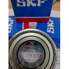 Cuscinetto 3209 A-2ZTN9/MT33 SKF 45x85x30,2 Weight 0,637 32092Z,3209A2ZTN9MT33,