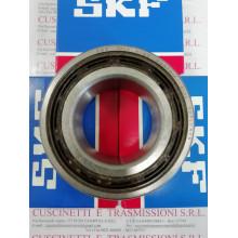 Cuscinetto 3211 ATN9 SKF 55x100x33,3 Weight 0,9327 3211,3211ATN9,