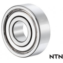 Cuscinetto 6203 ZZ/5K NTN 17x40x12 Weight 0,07