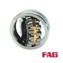 Cuscinetto 23236-E1A-XL-K-M FAG 180x320x112  Weight 37,279