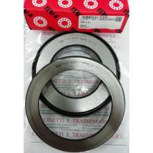 Cuscinetto 29317-E1-XL FAG 85x150x39  Weight 2,683