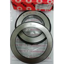 Cuscinetto 29318-E1-XL FAG 90x155x39  Weight 2,69
