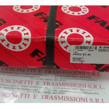 Cuscinetto 29322-E1-XL FAG 110x190x48  Weight 5,193
