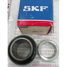 Cuscinetto YEL 210-2F SKF 50x90x62,7 Weight 0,896 YEL2102F,HC210,NA210,UA210,UEL210,M-UEL210,EX210G2,GE50KRRB,