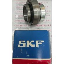 Cuscinetto YEL 211-2F SKF 55x100x71,4 Weight 1,2532 YEL2112F,HC211,NA211,UA211,UEL211,M-UEL211,EX211G2,GE55KRRB,