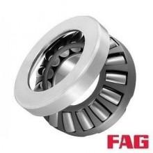 Cuscinetto 29352-E1-XL FAG 260x420x95  Weight 52,4