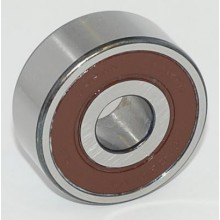 Cuscinetto B17-123 KBS/USA 17x52x21 B17-123,B17-123B17123T1XDDG8,SC03A57LLVACS12/L4,62304/17-2RS,