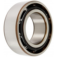Cuscinetto 3220 A SKF 100x180x60,3 Weight 5,5399 3220A,