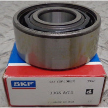 Cuscinetto 3306 A SKF 30x72x30,2 Weight 0,5302 3306A