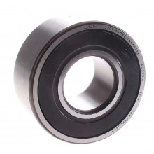 Cuscinetto 3307 A-2RS1TN9/MT33 SKF 35x80x34,9 Weight 0,729 33072RS,3307-2RS,3307A2RS1TN9MT33