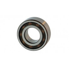 Cuscinetto 3318 A SKF 90x190x73 Weight 8,544 3318A