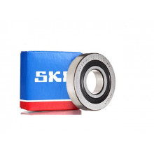 Cuscinetto 361206 R SKF 30x72x16 Weight 0,331 361206R
