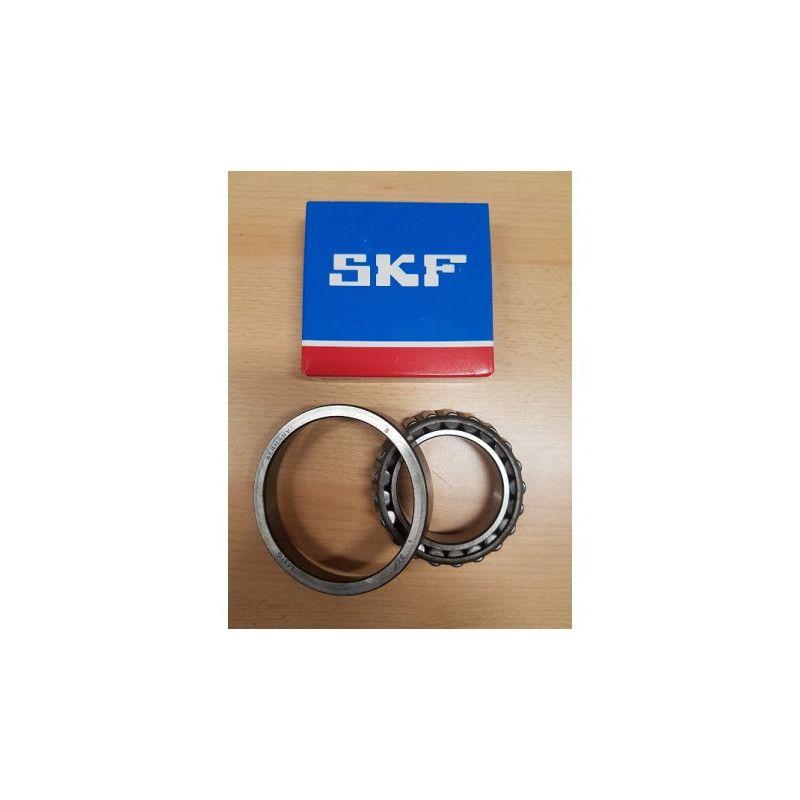 Cuscinetto 387/382 A/Q SKF 57,163x96,86x23,09 Weight 0,5865 387/382A/Q