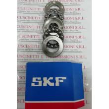 Cuscinetto 52205 SKF 20x47x28 Weight 0,2158 52205