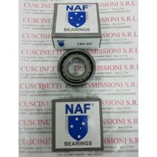 CUSCINETTO 611316 (CBK497) NAFS 22X47X18