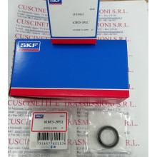 Cuscinetto 61803-2RS1 SKF 17x26x5 Weight 0,0085 618032RS,61803-2RSR-HLC,6803-2RS,6803-2RS,61803-2RS,61803-2RS1,