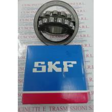 Cuscinetto 21309 EK/C3 SKF 45x100x25 Weight 0,9555 21309KC3,21309EKC3