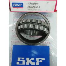 Cuscinetto 22212 EK/C3 SKF 60x110x28 Weight 1,1205 22212EKC3