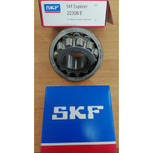 Cuscinetto 22308 E SKF 40x90x33 Weight 1,0004 22308E
