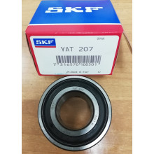 Cuscinetto YAT 207 SKF 35x72x33 Weight 0,373 YAT207