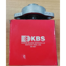 Supporto in acciaio inox SS KFL 004 KBS/USA 20x90x55