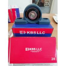 Supporto UCP308  KBS/USA
