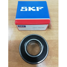 Cuscinetto 2205 E-2RS1TN9 SKF 25x52x18 Weight 0,161 2205-2RS,2205E2RS1TN9,