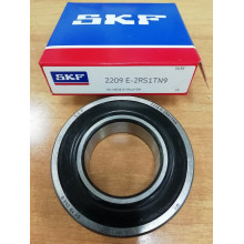 Cuscinetto 2209 E-2RS1TN9 SKF 45x85x23 Weight 0,541 2209-2RS,2209E2RS1TN9