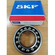 Cuscinetto 2209 EKTN9/C3 SKF 45x85x23 Weight 0,528 2209KC3,2209EKTN9C3