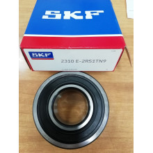 Cuscinetto 2310 E-2RS1TN9 SKF 50x110x40 Weight 1,65 2310E2RS1TN9,2310-2RS