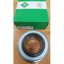 Cuscinetto GE70-XL-KRR-B INA 70x125x66,1 Weight 2,08 ge70xlkrrb,ge70krrb,