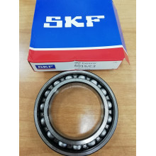Cuscinetto 6015/C3 SKF 75x115x20 Weight 0,6314 6015C3,6015-C3,6015/C3,