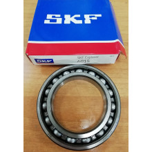 Cuscinetto 6015 SKF 75x115x20 Weight 0,6314 6015,6015C,