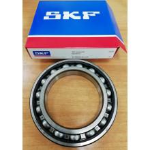 Cuscinetto 6019/C3 SKF 95x145x24 Weight 1,1985 6019C3,6019-C3,6019/C3