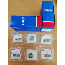 Cuscinetto 61800-2Z SKF 10x19x5 Weight 0,0055 618002Z,61800ZZ,61800-2Z,61800-ZZ,61800-2Z-HLC,6800-ZZ,61800-2RZ