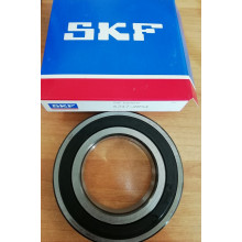 Cuscinetto 6217-2RS1 SKF 85x150x28 Weight 1,8265 6217-2RS1,62172RS,6217-2RS,6217-C-2HRS,62172RS1,6217DDU,6217LLU