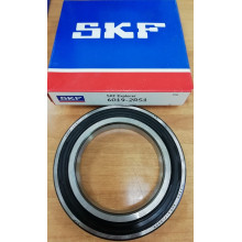 Cuscinetto 6019-2RS1 SKF 95x145x24 Weight 1,23 6019-2RS1,60192RS,6019-2RS,6019-C-2HRS,60192RS1,6019DDU,6019LLU