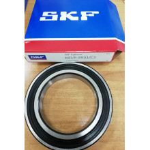 Cuscinetto 6019-2RS1/C3 SKF 95x145x24 Weight 1,23 60192RSC3,6019-2RS1/C3,6019-2RSR-C3,60192RS1C3,6019-C-2RSR-C3,
