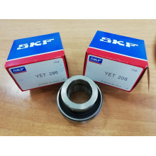 Cuscinetto YET 206 SKF 30x62x35,7 Weight 0,305 YET206