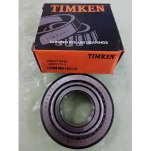 Cuscinetto HM 801346X/801310 TIMKEN (38,1x82,55x29,37) Weight 0,785