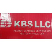 Cuscinetto SS 688 2RS INOX Kbs-Usa 8x16x5