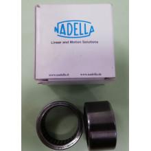Cuscinetto DL 3020 Nadella 30x38x20