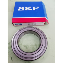 Cuscinetto 6014-2Z SKF 70x110x20 Weight 0,6253 6014-2Z,60142Z,6014-ZZ,6014-C-2Z,6014ZZ,6014-2Z,6014/2Z,6014/ZZ