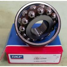 Cuscinetto 1304 ETN9 SKF 20x52x15 Weight 0,16 1304,1304ETN9