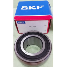 Cuscinetto YAT 208 SKF 40x80x36 Weight 0,488 YAT208