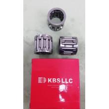 Cuscinetto (Gabbia a Rullini) K16X22X20  KBS/USA