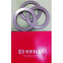 Ralla Assiale  GS 81109 KBS/USA 47x65x4