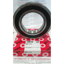 Cuscinetto 6216-C-2HRS-C3 FAG 80x140x26  Weight 1,47