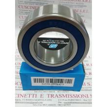 Cuscinetto 5209 2RS C3 PFI (45x85x30,2) Weight 0,620